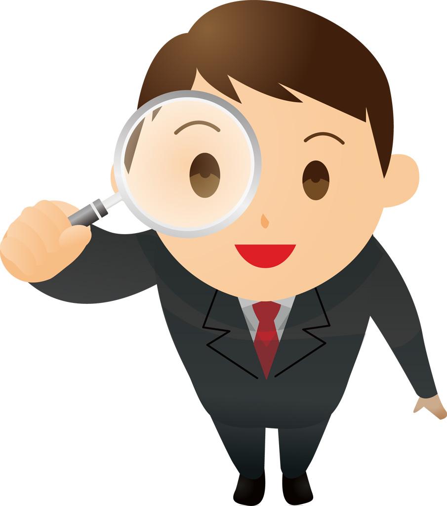 よくある質問にお答えします!② ~勤務地はどのように決まりますか?~の画像