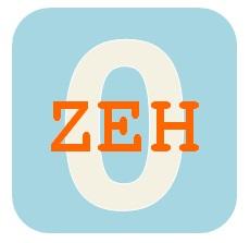 「ZEH」が読めないッ・・・(汗)の画像
